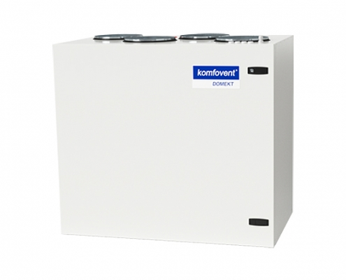 Domekt-R-500V