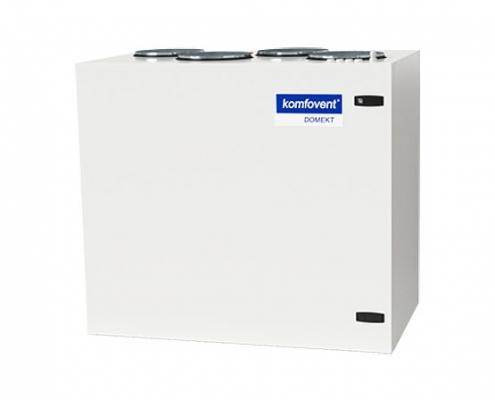 Domekt-R-700V
