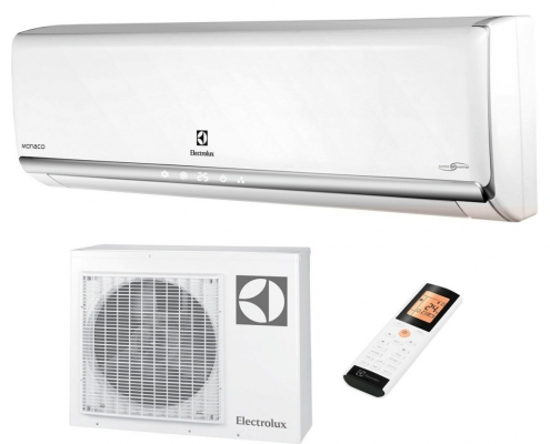 electrolux-monaco-r32-eacs-i09-hmn8_19y-sieninis-oro-kondicionierius
